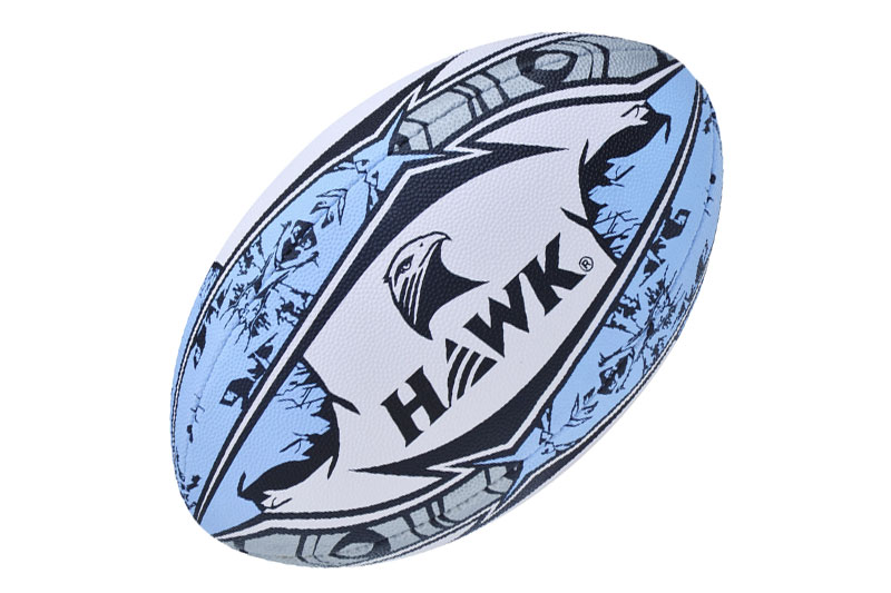 Rugby Balls Manufacturers India