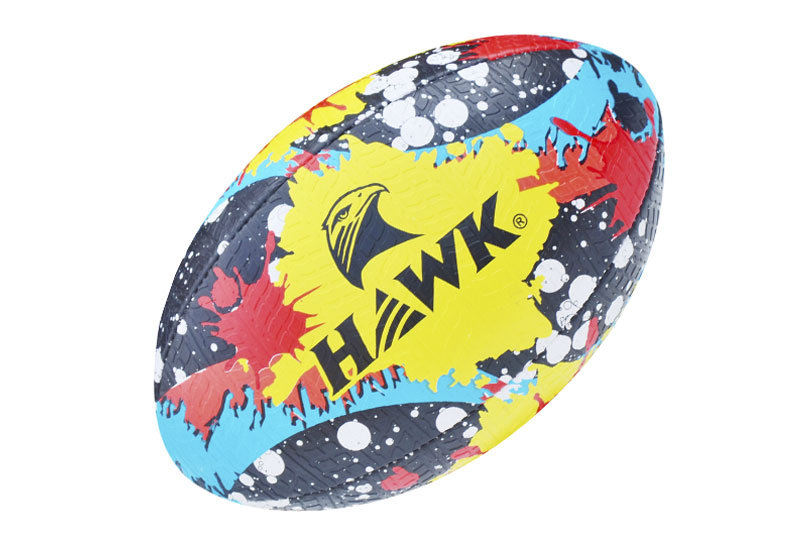 Rugby Balls Suppliers