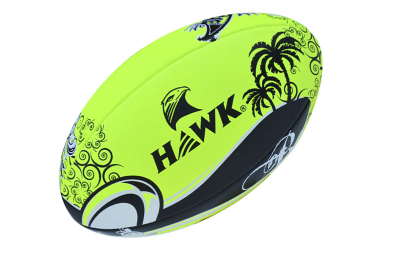 Rugby Training Balls Manufacturers India