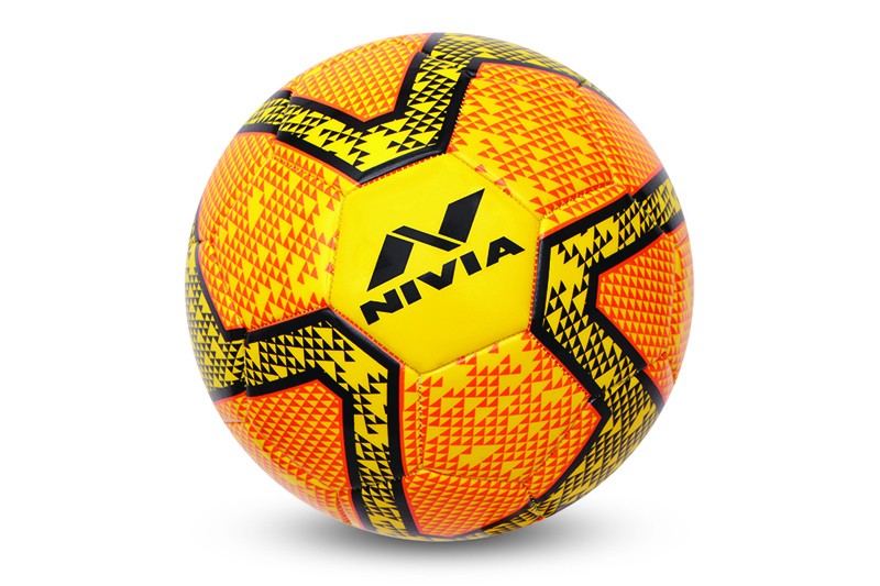 Promotional Soccer Ball Manufacturer India