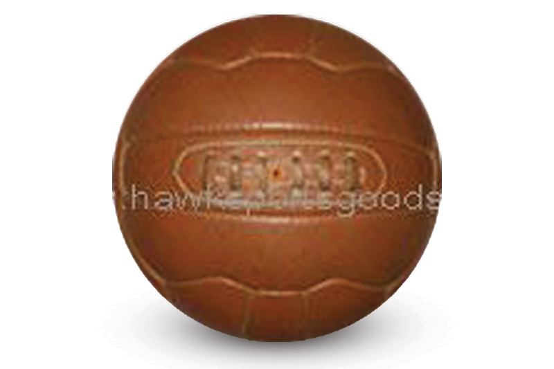 Soccer Balls Suppliers India